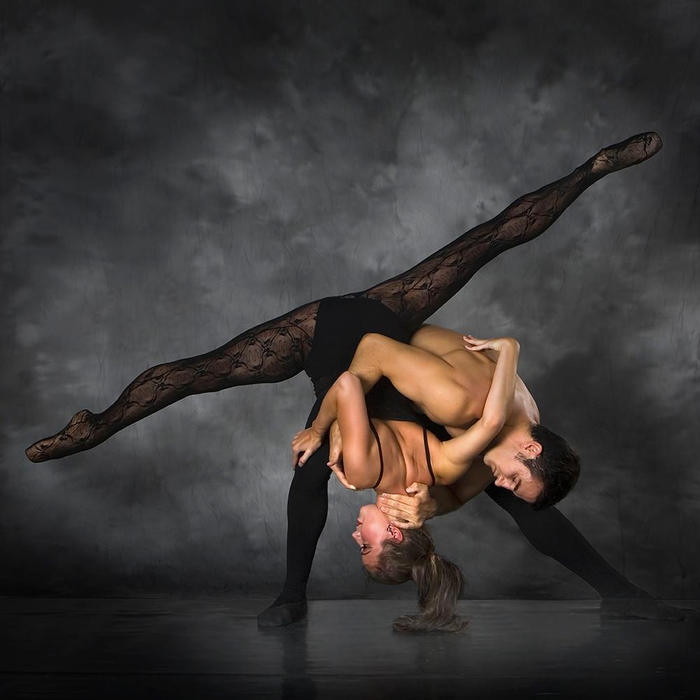 картинки секс акробатика
