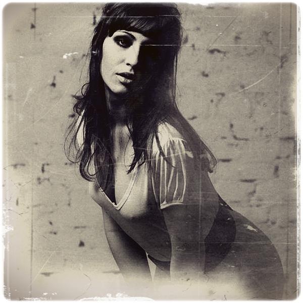 Фотограф Florencia Mazza (27 фото)