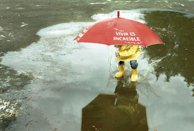 Плохая погода открытки и красивые картинки поздравления 22