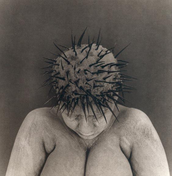 Body... Фотограф Roberto Kusterle (53 фото - 5.22Mb)