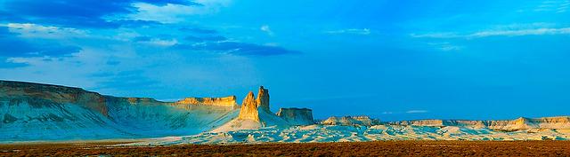 Казахстан (11 фото)
